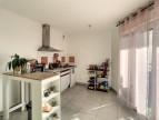 A vendre  Castelnau Le Lez | Réf 3467440531 - Urban immo gestion / location