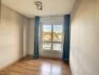 A vendre  Montpellier | Réf 3467440678 - Urban immo