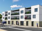 A vendre  Castelnau Le Lez   Réf 3467440966 - Urban immo gestion / location