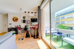 A vendre  Montpellier | Réf 3467442130 - Urban immo