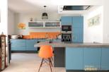 A vendre  Montpellier   Réf 3467443275 - Adaptimmobilier.com
