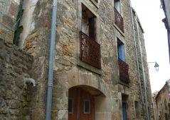 A vendre Soumont 346769 Saint andré immobilier