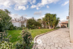A vendre Bessan 3408933154 S'antoni immobilier