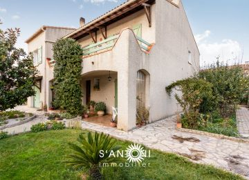 For sale Bessan 3408933154 S'antoni real estate