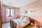 A vendre Bessan 3408933154 Santoni immobilier bessan