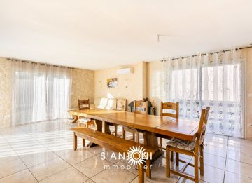For sale Bessan 3408935609 S'antoni real estate