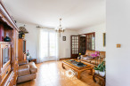 A vendre Servian 3408935902 S'antoni immobilier