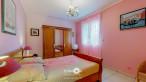 A vendre Serignan 3408935946 S'antoni immobilier