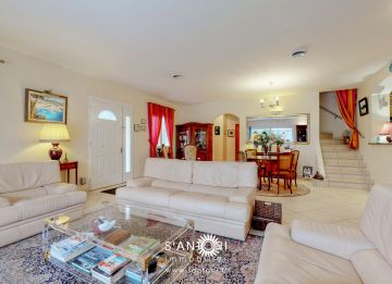 For sale Serignan 3408935946 S'antoni real estate