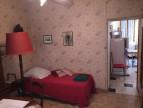A vendre Florensac 3408936078 S'antoni immobilier