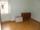 A vendre Bessan 3408936174 Santoni immobilier bessan