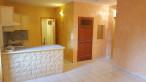 A louer Vias 34089735 S'antoni immobilier