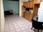 A vendre  Montblanc   Réf 340901417 - S'antoni immobilier