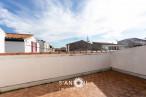 A vendre Agde 3414837911 S'antoni immobilier