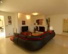 A vendre Bessan 3414838159 S'antoni immobilier