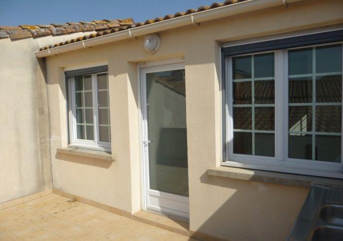 A vendre Florensac 3467735843 S'antoni immobilier