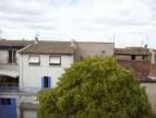A louer  Bessan | Réf 3467736031 - S'antoni immobilier