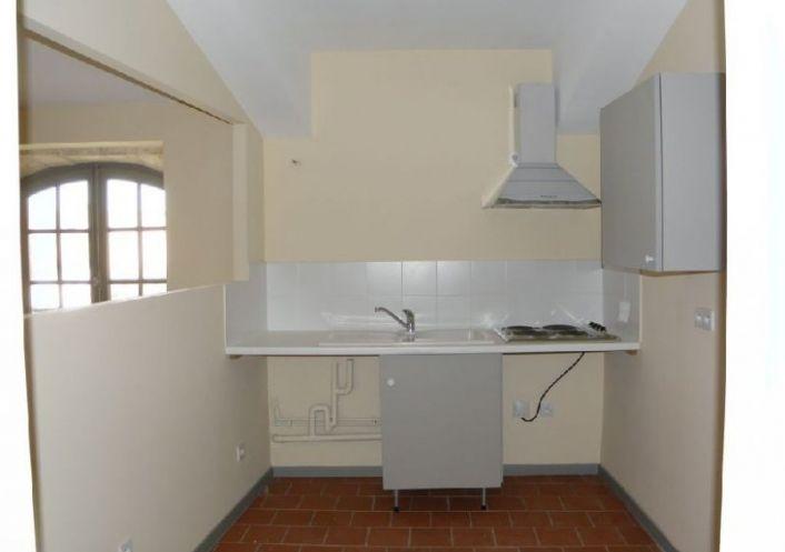 A louer Bessan 3467736031 S'antoni immobilier