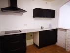 A vendre Florensac 3467736034 S'antoni immobilier