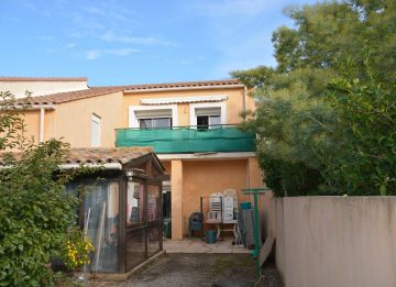 For sale Bessan 3467736056 S'antoni real estate