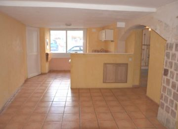 For sale Bessan 3467736091 S'antoni real estate