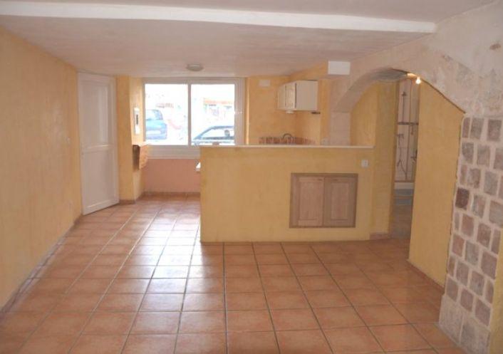 A vendre Bessan 3467736091 Santoni immobilier bessan