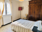 A vendre Saint Thibery 3467736112 S'antoni immobilier