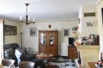 A vendre Bessan 3467736112 S'antoni immobilier