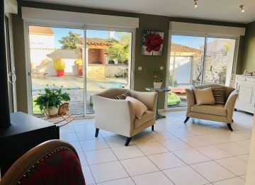 For sale Bessan 3467736114 S'antoni real estate