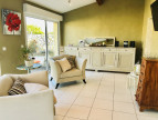 A vendre Bessan 3467736114 Santoni immobilier bessan