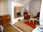 A vendre Bessan 3467736115 S'antoni immobilier