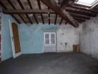 A vendre Bessan 3467736116 S'antoni immobilier