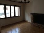 A vendre Bessan 3467736116 Santoni immobilier bessan