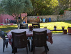 A vendre Pomerols 3467736123 S'antoni immobilier