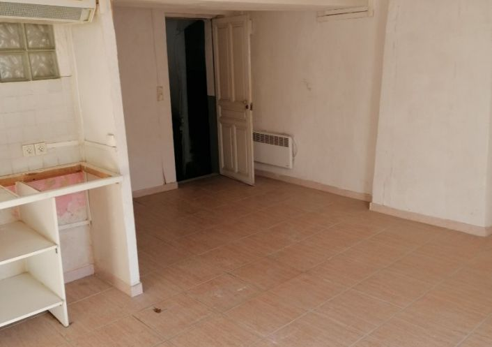 A vendre Immeuble Bessan | Réf 3467736131 - Santoni immobilier bessan