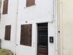 A vendre Bessan 3467736132 Santoni immobilier bessan