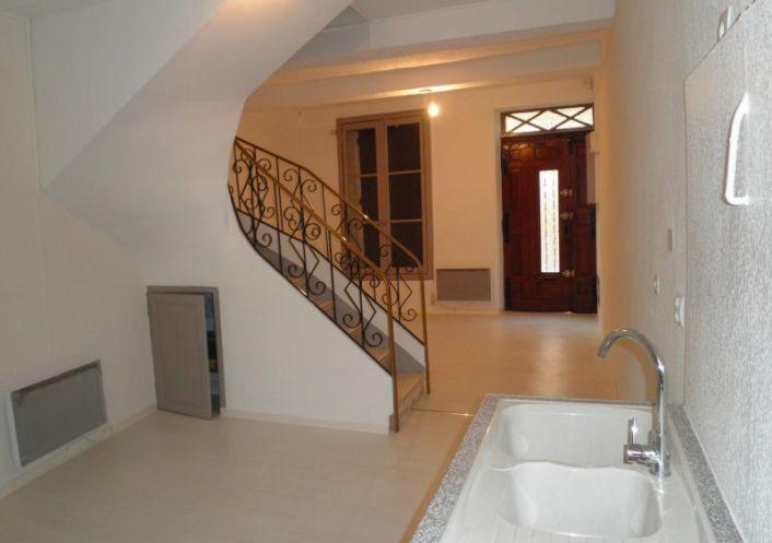 A vendre Bessan 3467736142 S'antoni immobilier