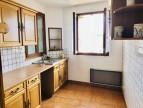 A vendre Bessan 3467736143 Santoni immobilier bessan