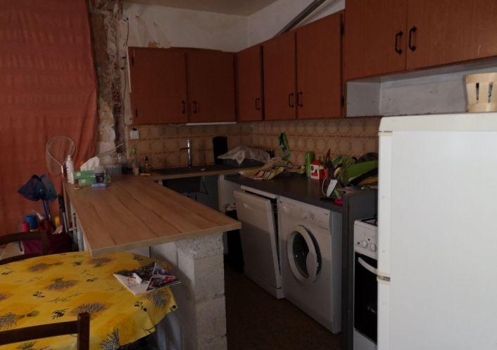 A vendre Bessan 3467736182 S'antoni immobilier