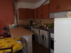 A vendre Bessan 3467736182 Santoni immobilier bessan