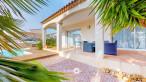 A vendre Serignan 3467736198 S'antoni immobilier