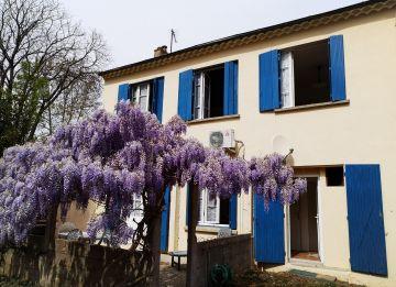 For sale Saint Thibery 3467736257 S'antoni real estate