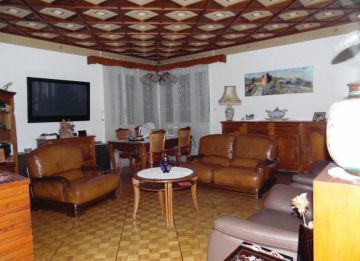 For sale Beziers 3467736276 S'antoni real estate