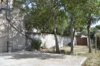 A vendre Bessan 3467736288 S'antoni immobilier