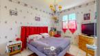 A vendre Pomerols 3467736293 S'antoni immobilier