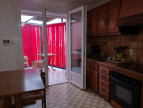 A vendre Bessan 3467736296 S'antoni immobilier