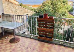 A vendre Agde 3467736303 S'antoni immobilier