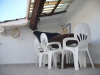 A vendre Florensac 3467736307 S'antoni immobilier