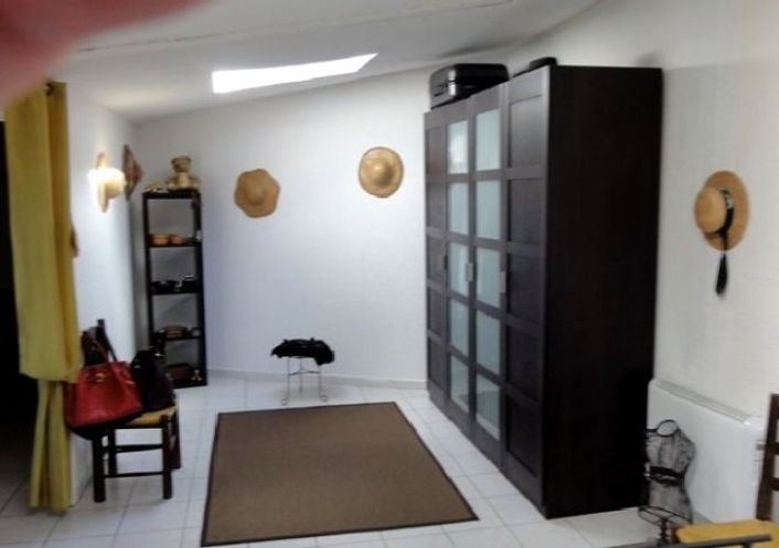 A vendre Bessan 3467736326 S'antoni immobilier