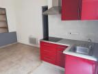 A louer Vias 3467736348 S'antoni immobilier